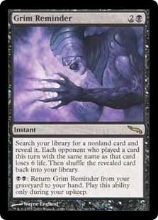 File:Grim Reminder MRD.jpg