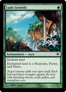File:Lush Growth ALA.jpg