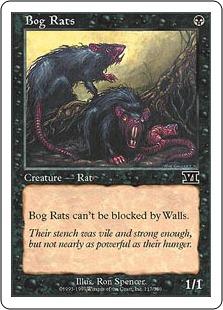 File:Bog Rats 6E.jpg