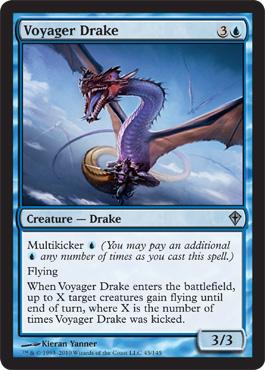File:Voyager Drake 2.jpg