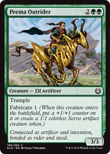 File:Peema Outrider KLD.png