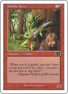 File:Goblin Hero 6 - St00.jpg