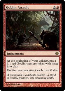 File:Goblin Assault ALA.jpg