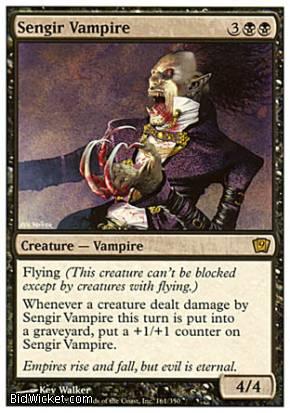 File:27067 1M Sengir Vampire.jpeg