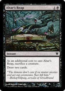 File:Altar's Reap ISD.jpg
