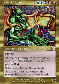 File:Nicol Bolas Time Spiral.jpg