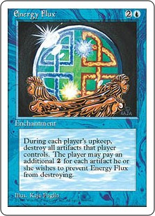 File:Energy Flux 4E.jpg