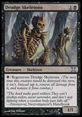 File:Drudge Skeletons.jpg