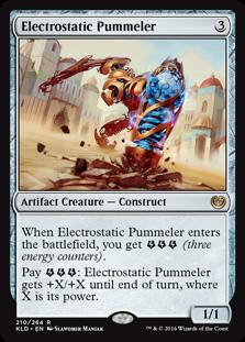 File:Electrostatic Pummeler KLD.png