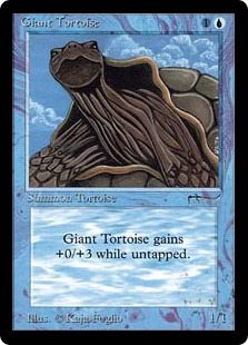 File:Giant Tortoise ARN.jpg