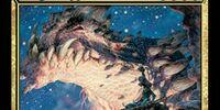 Dragon Appeasement