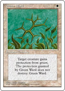 File:Green Ward 4ED.jpg