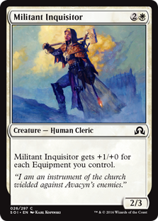 File:Militant Inquisitor SOI.png