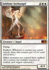 File:Sublime Archangel.jpg