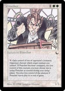 File:Preacher DK-MEd.jpg
