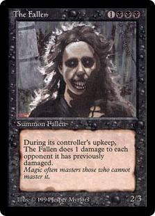 File:The Fallen DK.jpg
