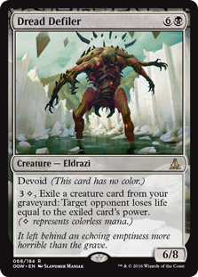 File:Dread Defiler OGW.png