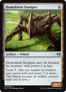 File:Demolition Stomper KLD.png
