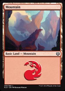 File:Mountain KLD 259.png