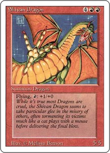 File:Shivan Dragon 3E.jpg