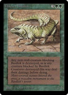 File:Thicket Basilisk 2E.jpg