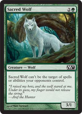 File:Sacred Wolf.jpg