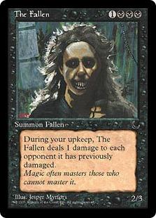 File:The Fallen MED.jpg