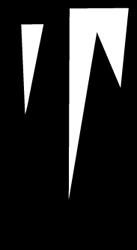 Image Coldsnap Symbol Png Magic The Gathering Wiki
