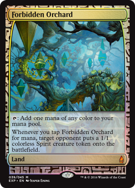 File:Forbidden Orchard EXP.png
