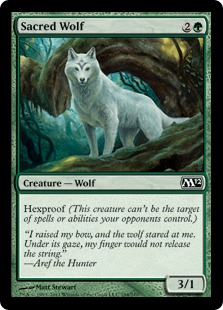 File:Sacredwolfmtg.jpg