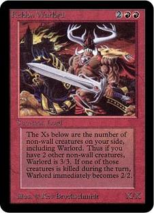 File:Keldon Warlord 1E.jpg