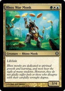 File:Rhox War Monk ALA.jpg