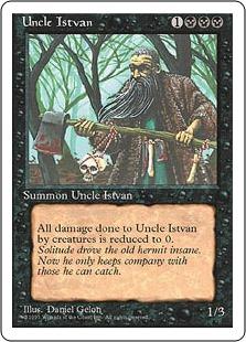File:Uncle Istvan 4E.jpg