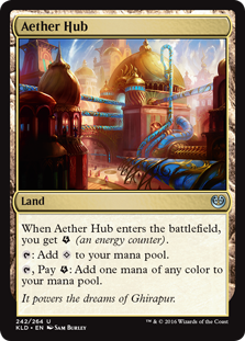 File:Aether Hub KLD.png