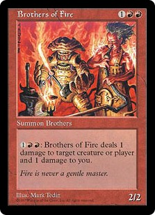 File:Brothers of Fire MEd.jpg