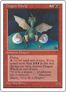 File:Dragon Whelp 4E.jpg