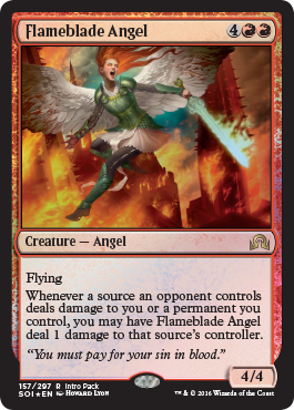 File:Flameblade Angel preview.png