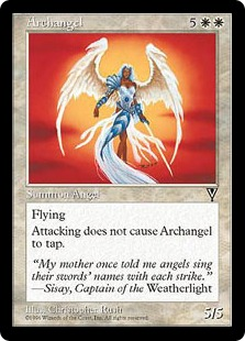 File:Archangel VIS.jpg