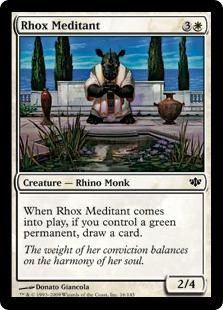 File:Rhox Meditant CON.jpg