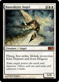 File:Baneslayer angel M10.jpg