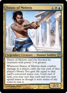 File:Daxos of Meletis THS.jpg