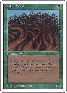 File:Wall of Wood 2U.jpg