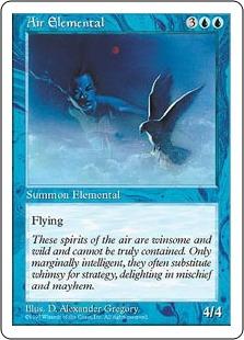 File:Air Elemental 5E.jpg