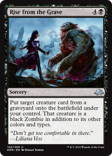 File:Rise from the Grave EMN.png