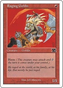 File:Raging Goblin 6E.jpg