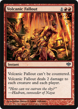 File:Volcanic Fallout CON.jpg