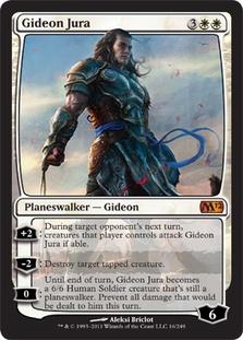 File:Gideon.jpg