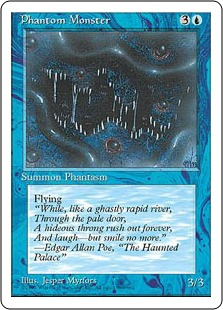 File:Phantom Monster 4E.jpg