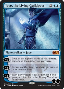 File:Jace, the Living Guildpact.jpg
