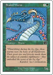 File:Scaled Wurm Sixth Edition.jpg